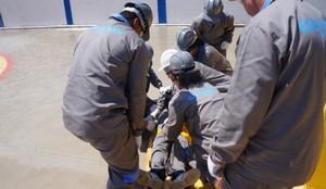 Treinamento Evacuação de Emergência Preço na Carapicuíba - Treinamento de Plano de Evacuação